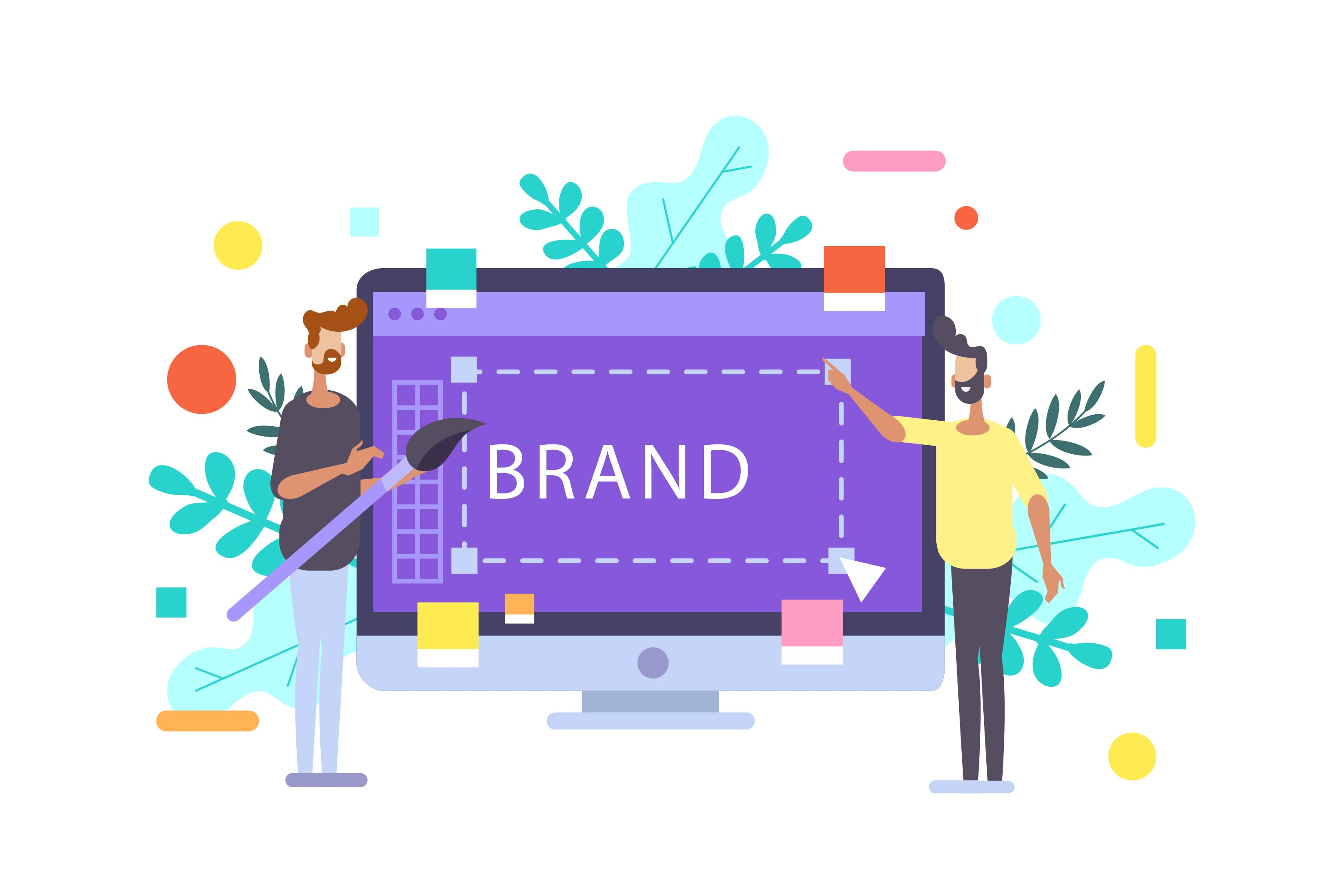 How To Add Manufacturer Brands In Prufal Merchant Dashboard