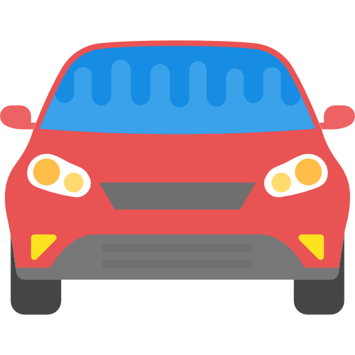 Car Delivery – minimum age to drive in your parish is 20 years old.  Have a 2-door or 4-door car that is 20 years old or newer Have a valid driver's license, registration, and vehicle insurance Have at least one year of driving experience.